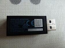 Wireless adaptor headset sony CECHYA-0082 PS4