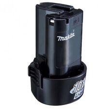 Makita BL1013 10.8v 1.3ah Li-on Battery LCT204 LCT204W DK1493