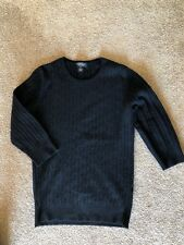 cashmere sweater small women