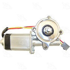 Power Window Motor ACI NEW 83292 Fits Ford Lincoln Mercury