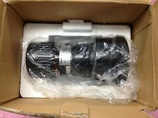 Panasonic ET-DLE250 Zoom Lens for DLP Projector *Open Box* | O360
