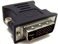 HP DVI/VGA Adapter Connector - 209815-001
