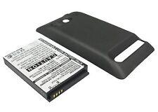 BATTERIA agli ioni di litio per HTC 35h00123-03m BA S420 RHOD160 35h00123-02m NUOVO