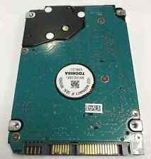 New Toshiba 750GB SATA 5400RPM 2.5in (MQ01ABD075) Laptop HDD