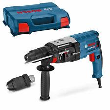 Bosch GBH 2-28 F Professional Bohrhammer mit SDS Plus