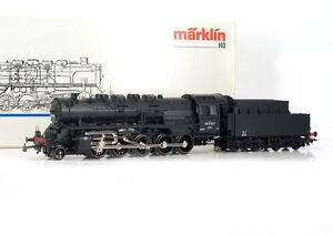MARKLIN 3414 HO H0 Serie 150 Z 2217  SNCF , NEW NUEUE NUE
