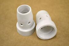 Gasverteiler Keramik Gas Diffuser MV 450 / 550 1VE=10Stück NEU OVP