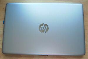 HP Jaguar 15 laptop