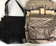 Miche Prima Base Bag with 3 Shells: Wendi, Heidi, Kendal
