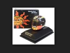 AGV Helmet 2003 MotoGP V.Rossi 397030046  scala 1/8 Minichamps