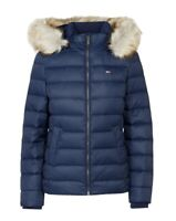 Tommy Hilfiger Essential Downs Coats