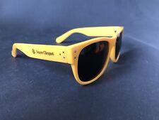 Veuve Clicquot Champagner Sonnenbrille Sunglasses Unisex UV400 NEU OVP