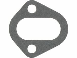 For 1966 GMC P1000 Fuel Pump Mounting Gasket Victor Reinz 42769ZX