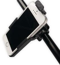 Fahrradhalterung für iPhone 5S, 5C, 5