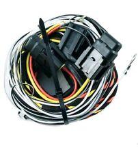 Nissan Genuine Qashqai Navara J10 Additional Power Supply 13 Pin TEK KE50599992
