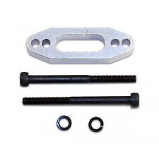 Fun Tech 8mm extension spacer (OS) A325-1300