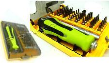Per Nokia Samsung Motorola HTC BLACKBERRY 8914 Torx Screwdriver Repair Tool Kit