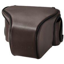 Olympus Custom Camera Case Vinyl Soft Case 108408 - NIP