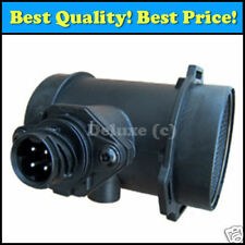 Mass Air Flow Meter MAF 0280217502 FOR 90- 95 96 97 98 99 BMW 325i E36