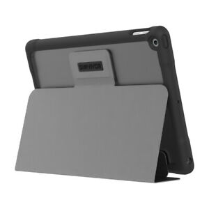 "Survivor Tactical Case for iPad 10.2"" (8th & 7th Gen) - Protective Tablet Cover"