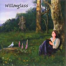 Willowglass - Willowglass (Genesis/Camel/IQ)