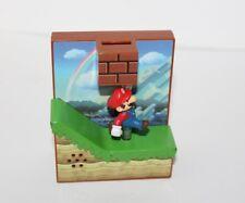 Nintendo Super Mario Coin Blocks Toy 2012
