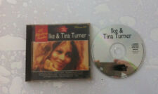 IKE & TINA TURNER. VOLUME 30. MADE IN E.E.C. 20 TRACKS..
