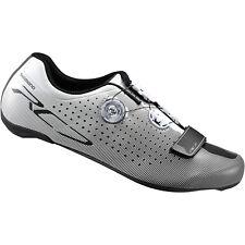 Scarpe da Corsa Shimano RC7 road shoes numero size 43
