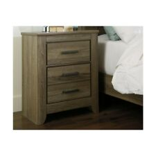 Ashley Furniture Nightstands  10899a8e2