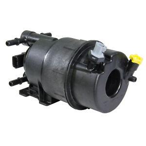 NEW OEM 2014-2019 Ford Super Duty F650 F750 Electric Fuel Pump