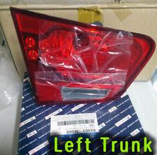 KIA Forte/ cerato Rear light lamp Assembly LH inside 92403-1M000 (NON-LED)