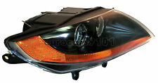 New! BMW Z4 Hella Right Headlight 247000061 63127165654