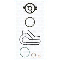 Dichtungssatz Ölkühler - Ajusa 77006100