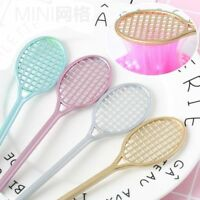 Badminton Racket Keyboard Toy Learning Kids Toy Funny Toddlers Cute Fluffy Gift