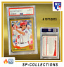 🔥🔟 Anthony Rendon 2013 Topps Update GOLD PSA 10 Gem Mint #US8 Rookie RC 🥇