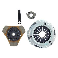 For Toyota Camry 1988-2008 EXEDY Stage 2 Sport Racing Clutch Kit