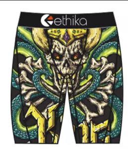 ethika mens underwear
