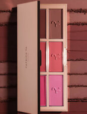 Patrick Ta Major Headlines Blush Palette Limited Edition Holiday Collection 💕