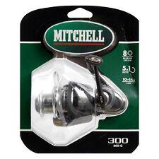 Match-caña de pescar truchas-Vara Mitchell Impact R float 3,30m 5-20g caña Caña de pescar