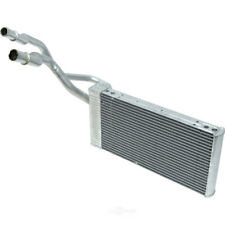 HVAC Heater Core-Heater Core Aluminum UAC HT 2061C fits 2010 Chevrolet Camaro
