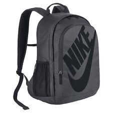 Nike mochila deporte Hayward futura 2.0