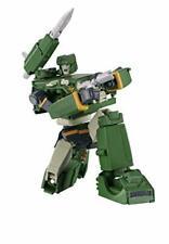 Transformers Masterpiece MP-47 Hound BANDAI