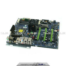 Genuine NEW Dell XPS 730 SLI Desktop Motherboard System Board F642F CN-0F642F
