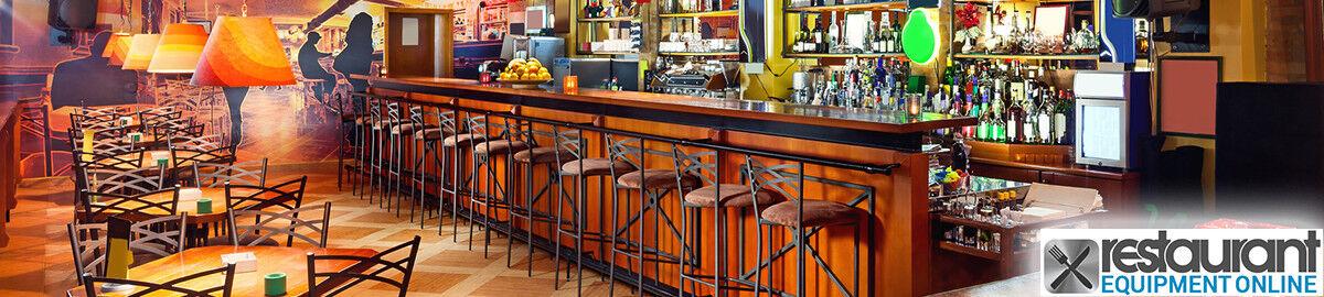 Restaurant-Equipment-Online-Aus