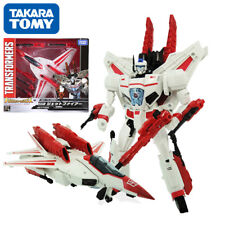 TAKARA TOMY TRANSFORMERS LEGENDS LG-07 JETFIRE AUTOBOT IDW ACTION FIGURES TOY