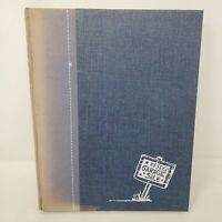 Ken Kesey's Garage Sale | Hardcover First Edition, Illustrated, 1973
