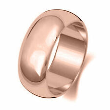 Unbranded Rose Gold Fine Rings