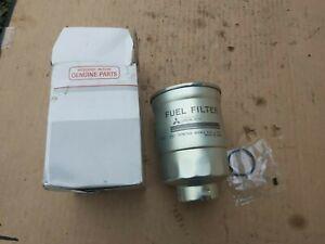 Mitsubishi Fuel Filter MB220900