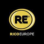 RICO Filter Kits