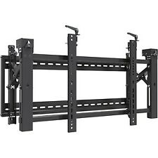 Startech Video-Wall Mount for 45 To 70 Displays Anti-Theft Heavy Duty Steel